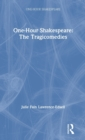 One-Hour Shakespeare : The Tragicomedies - Book