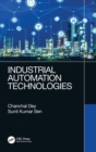 Industrial Automation Technologies - Book