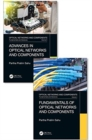 Optical Networks and Components : Fundamentals and Advances - Book