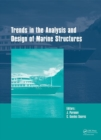 Trends in the Analysis and Design of Marine Structures : Proceedings of the 7th International Conference on Marine Structures (MARSTRUCT 2019, Dubrovnik, Croatia, 6-8 May 2019) - Book