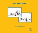 Off the Couch - Book