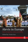 Alevis in Europe : Voices of Migration, Culture and Identity - Book