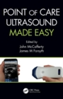 Point of Care Ultrasound Made Easy - Book