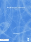 Practical Audio Electronics - Book