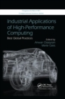 Industrial Applications of High-Performance Computing : Best Global Practices - Book