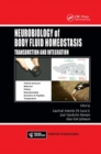 Neurobiology of Body Fluid Homeostasis : Transduction and Integration - Book