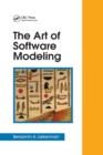 The Art of Software Modeling - Book