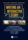 Writing an Interactive Story - Book