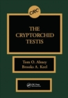 The Cryptorchid Testis - Book