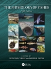 The Physiology of Fishes - Book