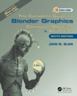 The Complete Guide to Blender Graphics : Computer Modeling & Animation - Book