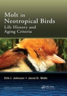 Molt in Neotropical Birds : Life History and Aging Criteria - Book