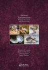 Animal Locomotion : Physical Principles and Adaptations - Book
