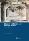Sturge's Statistical and Thermal Physics, Second Edition - Book