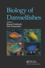 Biology of Damselfishes - Book
