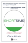 Short Sims : A Game Changer - Book