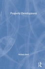 Property Development - Book