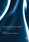 Study Abroad and interculturality : Perspectives and discourses - Book