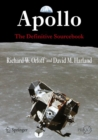 Apollo : The Definitive Sourcebook - eBook