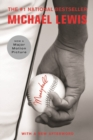 Moneyball : The Art of Winning an Unfair Game - Book