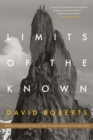 Limits of the Known - Book