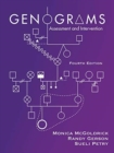 Genograms : Assessment and Treatment - Book