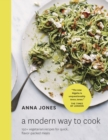 Modern Way to Cook - eBook