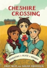 Cheshire Crossing - Book