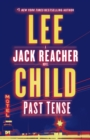 Past Tense : A Jack Reacher Novel - Book