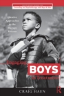 Engaging Boys in Treatment : Creative Approaches to the Therapy Process - Book
