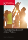 Routledge Handbook of Athlete Welfare - eBook