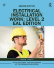 Electrical Installation Work: Level 2 : EAL Edition - eBook