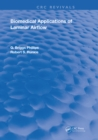Biomedical Applications of Laminar Airflow - eBook