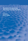 Bryophyte Development : Physiology and Biochemistry - eBook