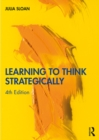 Learning to Think Strategically - eBook
