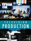 Television Production - eBook
