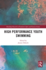 High Performance Youth Swimming - eBook