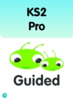 Bug Club Pro Guided Y6 Term 2 Pupil Workbook - Book