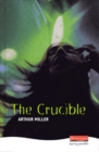 The Crucible - Book