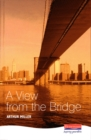 A View from the Bridge - Book