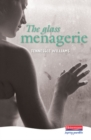 The Glass Menagerie - Book