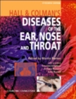Hall and Colman's Diseases of the Ear, Nose and Throat - Book