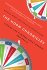 The Norm Chronicles : Stories and Numbers About Danger and Death - eBook