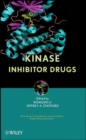 Kinase Inhibitor Drugs - Book
