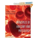 Registration Card to Accompany Principles of Anatomy and Physiology, 12th Edition - Book