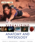 Visualizing Anatomy and Physiology - Book