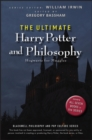 The Ultimate Harry Potter and Philosophy - eBook