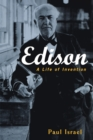 Edison : A Life of Invention - Book