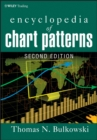 Encyclopedia of Chart Patterns - Book