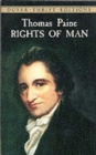 The Rights of Man - Book